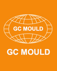 Plastic Mould Manufacturers
