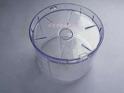 Supply Appliance Mould