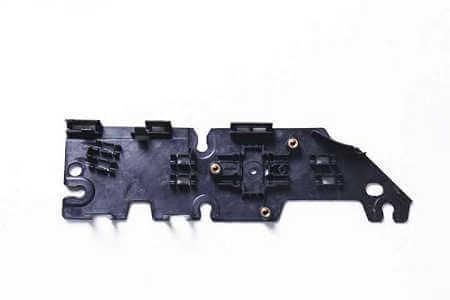 Automotive Molding Parts